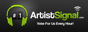 Vote for Hadlock on ArtistSignal