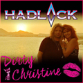 Hadlock single Dirty Christine