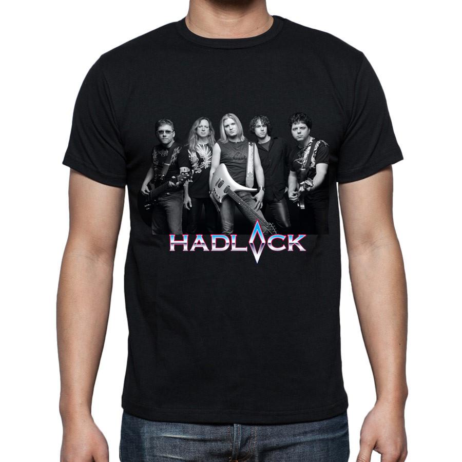Hadlock Rock Music Store